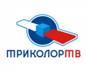 Триколор ТВ Балашиха