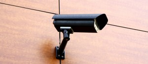 security_cctv_700x300